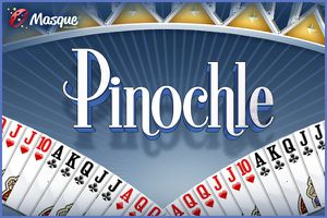 Pinochle. for Sale in Palmdale, CA