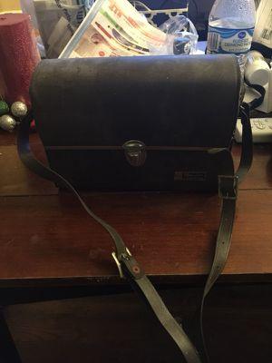 Binoculars for Sale in Columbus, OH