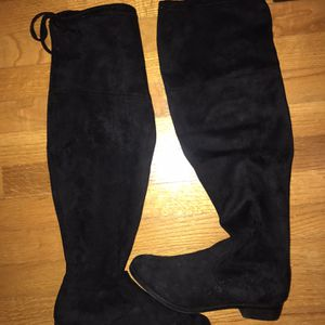 Thigh High Boots for Sale in Centre Hall, PA