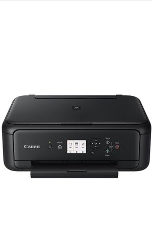 Canon TS5120 Wireless All-In-One Printer for Sale in Cincinnati, OH