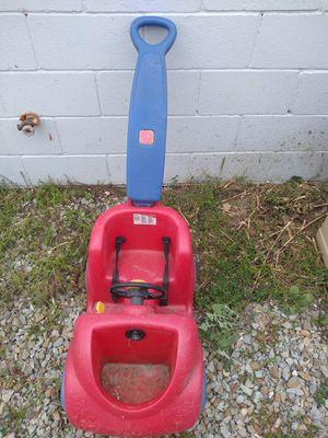 Baby car stroller for Sale in Zanesville, OH