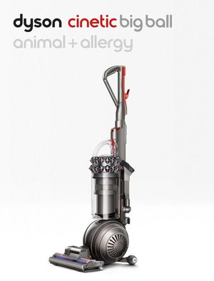 Dyson Cinetic Big Ball Animal + Allergy vacuum cleaner BRAND NEW IN BOX RETAILS $699 for Sale in West Hollywood, CA
