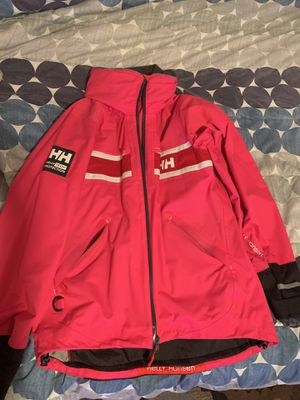 Womens HH size Medium for Sale in Washington, DC