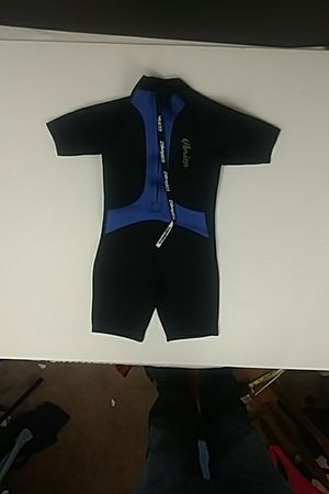 Wet Suit Junior Size 12 O Brien Great Condition for Sale in Scottsdale, AZ