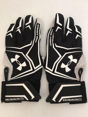 Batting gloves for Sale in Murfreesboro, TN