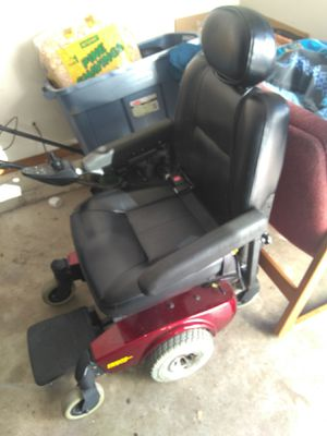 Invacare for Sale in Carl Junction, MO