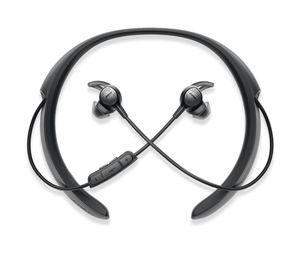 Bose QuietControl 30 wireless headphones for Sale in Kenmore, WA