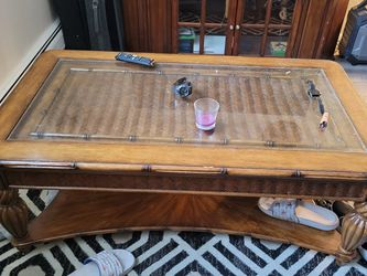 Coffee Table for Sale in CO,  US