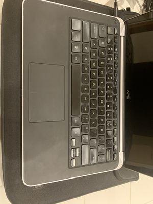 Dell XPS 13 laptop $120 OBO for Sale in Jurupa Valley, CA