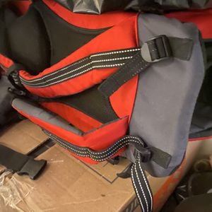 Hiking Backpack for Sale in Bakersfield, CA