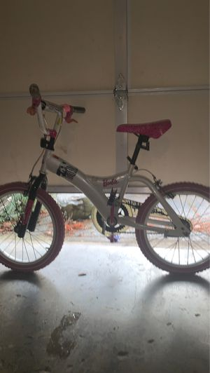 Girls bike for Sale in Gresham, OR
