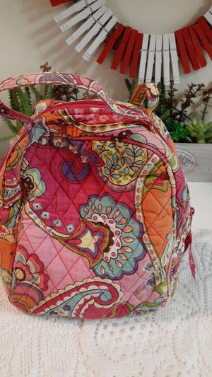 Vera Bradley lunch bag for Sale in Wolf Summit, WV