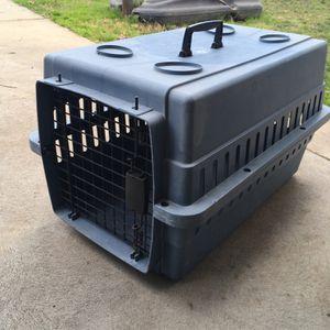 Dog transporter for Sale in Fresno, CA