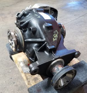 BMW X5 Rear Differential Open E53 for Sale in Anaheim, CA