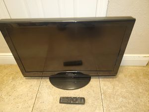 TV 32 inch for Sale in Miami, FL