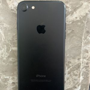 iPhone 7 (T-mobile) for Sale in Antioch, CA