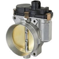 GM electronic Throttle body for Sale in San Jose, CA