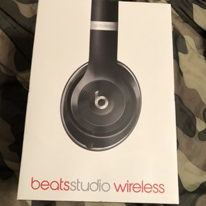 Beats Studio 2 for Sale in OH, US