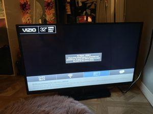 """32"""" Vizio Smart TV for Sale in Orlando, FL"""