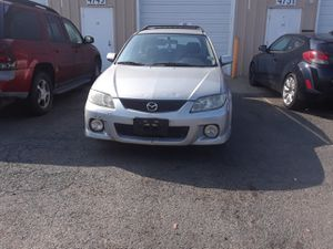 Mazda 2003 for Sale in Woodbridge, VA