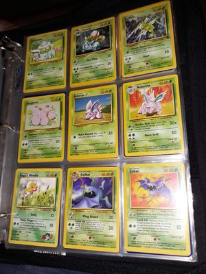 More Pokemon Cards for Sale in Austin, TX