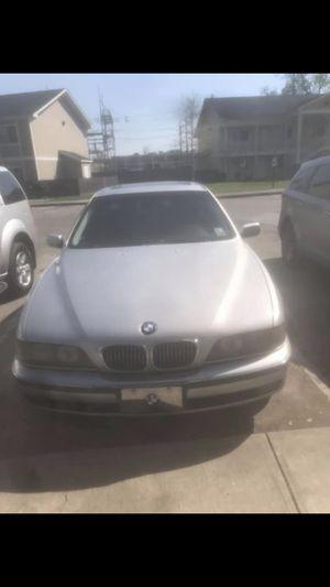 Bmw for Sale in Baton Rouge, LA