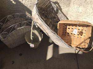 Misc. for Sale in Phoenix, AZ