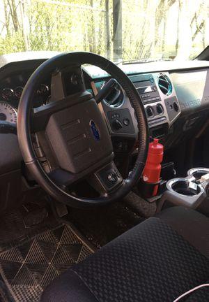 Ford 350 super duty 5.4 L for Sale in Tiverton, RI
