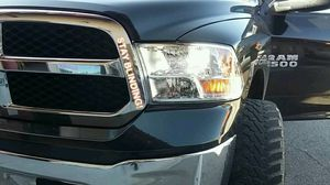 Upgrade to Quality LED Headlight Kits for Your Vehicle for Sale in Tucson, AZ