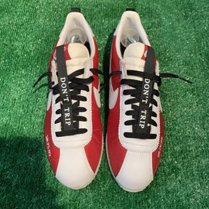 Nike Cortez Kung fu Kenny for Sale in Annandale, VA