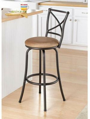 """Set of 2 barstools 29"""" for Sale in Dallas, TX"""