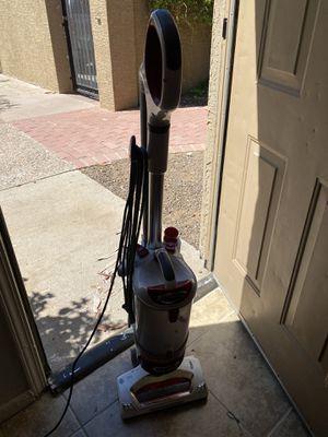 Shark Rotator Vacuum for Sale in Goodyear, AZ