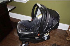 Infant Graco Car Seat for Sale in Philadelphia, PA