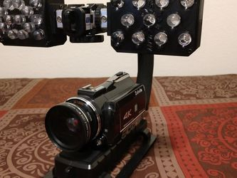 Paranormal Camcorder And Equipment for Sale in Round Rock,  TX