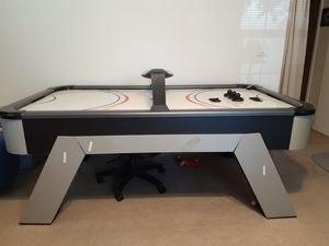 $250 Good as new! Air hockey table for Sale in Peoria, AZ
