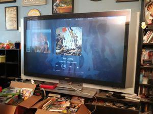 "60"" Sony XBR HGTV DLP for Sale in Phoenix, AZ"