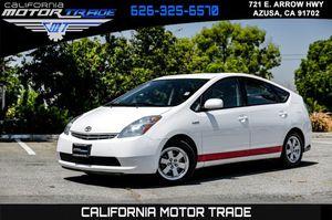 2007 Toyota Prius for Sale in Azusa, CA