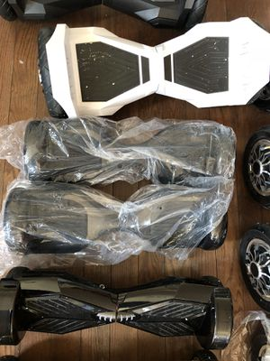 HOVERBOARDS $150 for Sale in Philadelphia, PA