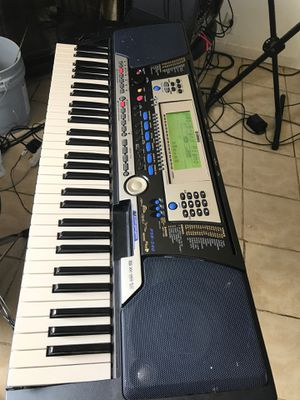 Piano Yamaha for Sale in Grand Rapids, MI