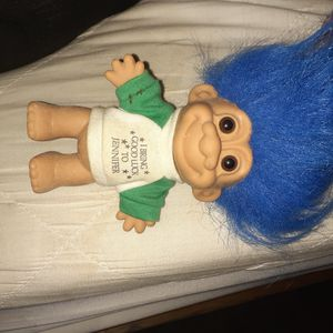 6 Troll dolls for Sale in Oklahoma City, OK