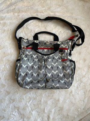 Skip Hop Diaper Bag for Sale in North Salt Lake, UT