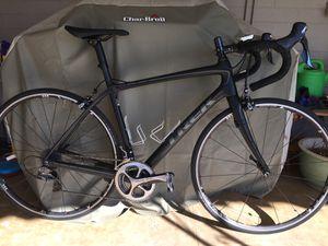 2015 Trek Domane 6.9c for Sale in Scottsdale, AZ