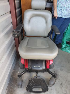 Golden Compass Sport for Sale in Loma Linda, CA