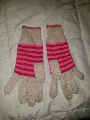 Gloves for Sale in Phoenix, AZ