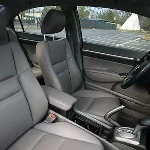 2009 Honda Civic EX L Super Title Sedan for Sale in Newark, NJ
