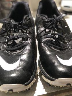 Nike Lunarlon Golf Shoe for Sale in Claremont,  CA