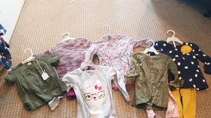2t girl clothes bundle for Sale in Downers Grove, IL