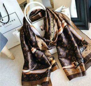 180cm x 90cm long silky scarf for Sale in Daly City, CA
