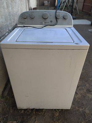 Whirlpool Washer for Sale in Stockton, CA