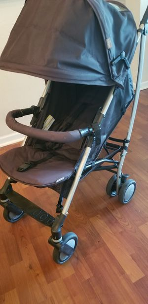 Stroller for Sale in Destin, FL